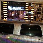 Photo of Hard Rock Casino Punta Cana