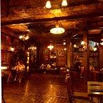 La Favela Bar Y Restaurant