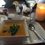 Chatham Breakfast House-Churrascaria Steak House Foto