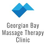 Massage Therapy in Collingwood