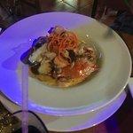 Photo of El Arado Restaurant