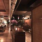 ภาพถ่ายของ Tables Grill at Grand Hyatt Erawan Bangkok