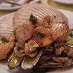 Bogamari Cucina Marinara Trattoria di Pesce照片