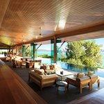 Qualia Resort Resmi