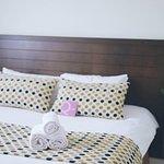 昂热湖缅因水星酒店