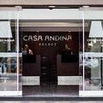 Foto de Casa Andina Select Chiclayo