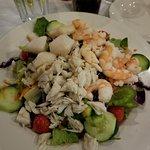 Mo's Seafood照片