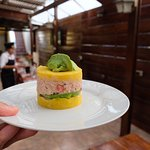 Foto de Peruvian Cooking Experience