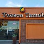 Foto di Tucson Tamale Company