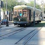 Photo of RTA - Streetcars