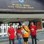 Photo de West Nusa Tenggara State Museum