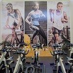 Foto Hamilton Island Sports Club
