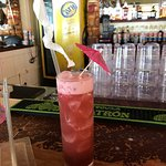 Foto de Tiki Bar
