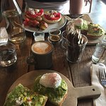 Photo of Suke6 Diner