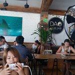 Фотография Dao Of Life