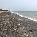Photo of Kappil Beach