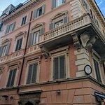 Arpinelli Relais照片