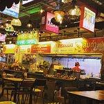 Foto de Zaap Thai Street Food
