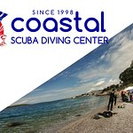 Coastal Diving Center - Difference in Depth