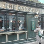 Photo of Bayswater Arms