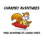 Charmey Aventures