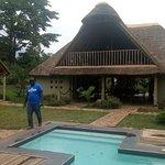 The Kipling Lodge Photo