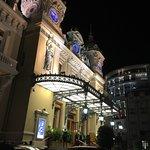 Photo de Casino of Monte-Carlo
