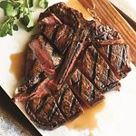 Foto de Morton's - The Steakhouse
