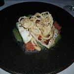 Foto de Toa Taste of Asia