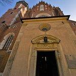 Photo of Corpus Christi Church (Kosciol Bozego Ciala)