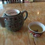 Foto Sichuan Restaurant