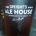 Foto Speights Ale House