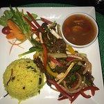 Photo of Amal Restaurant