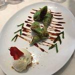 Foto de BATIK Restaurant Bar