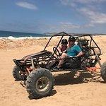 Baja Buggys Photo