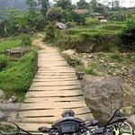 Photo of We Ride Vietnam