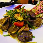 Photo of The Old Hanoi Restaurant