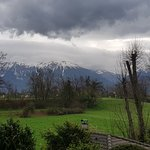 Foto de Alp Penzion