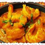 Bengal Restaurante fényképe