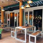 Tao Cafe