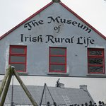 The Museum of Irish Rural Life