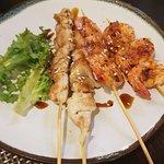 Photo of Xin Sushi