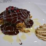Photo of Restaurante O Rei Pescador