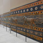 Photo of Pergamon Museum