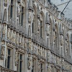 Grand place 4