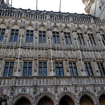 Grand place 6