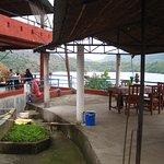 Photo of Begnas Lake