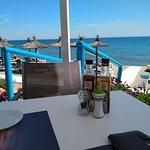 Photo of Beachclub La Familia
