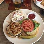 Photo of Bobby Van's Grill