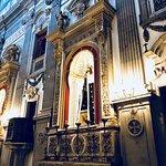 Foto de Igreja de Sao Francisco